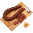 morcilla-iberica-industrias-carnicas-roal-036